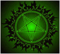 nos services: runes, yiking, numérologie