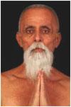 Chakor Taiga, Sorcier chamane