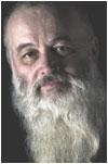 Haymon Gilbert, Grang Mage
