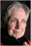 Katia Carshnev, mage héréditaire