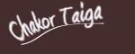 Chakor taiga, sorcier