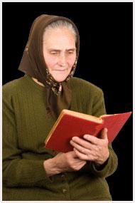 Madalen Walig, Druide